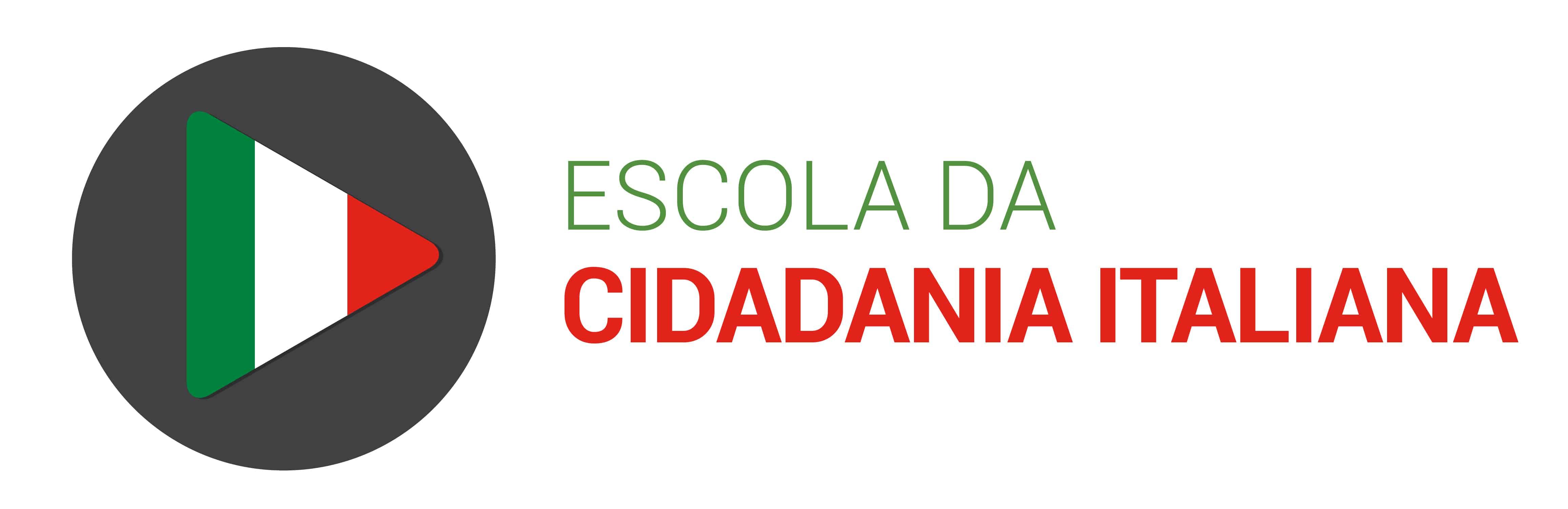 Escola da Cidadania Italiana