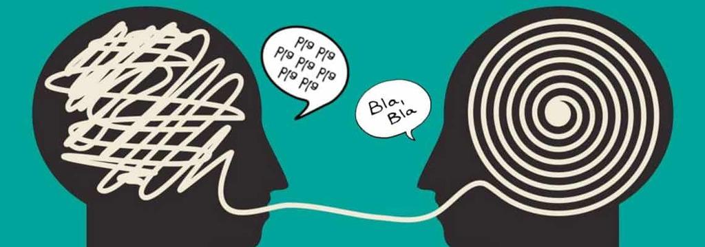 Como Encontrar um Tradutor Juramentado?