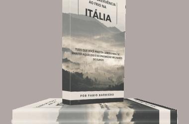 Frio na Itália: O Seu Guia Prático