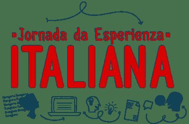 Jornada da Esperienza Italiana