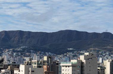 Minha Volta para o Brasil | Explicações Gerais