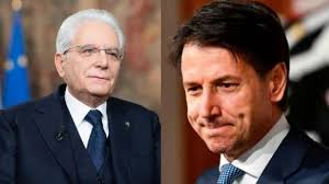 Como Nasce e Se Desenvolve Uma Crise Política na Itália